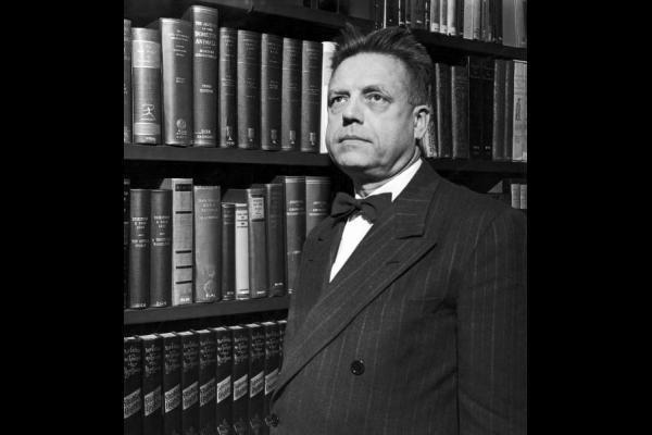as-dr-alfred-kinsey