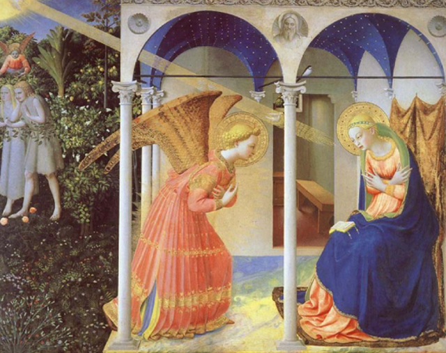 1 Fra-Angelico