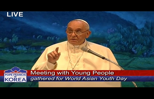 Pope_Francis_speaks_during_his_meeting_with_young_people_for_Asian_Youth_Day_August_15_2014_Credit_EWTN_CNA_8_15_14