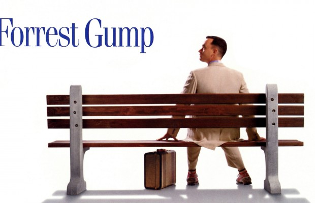 forrest-gump-imax-geeks-and-cleats-620x400