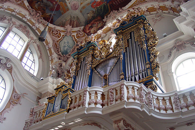 640px-Cathedral_of_St._James_Organ