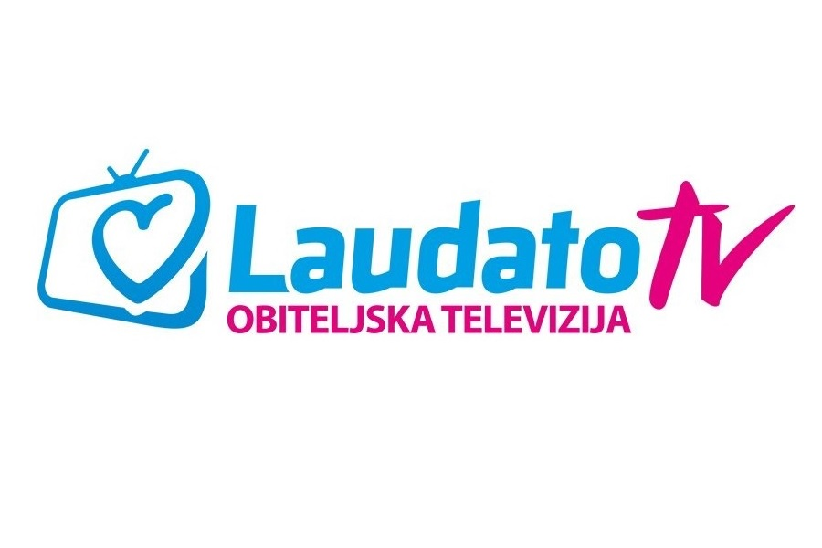 Image result for laudato tv