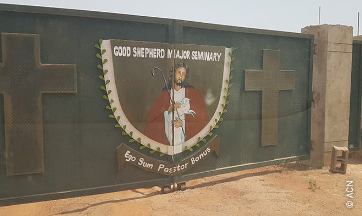 Foto: Aid to the Church in Need